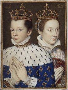 Maria Stuart – Wikipedia