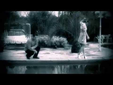 ▶ Baha - Canım Sevgilim - YouTube