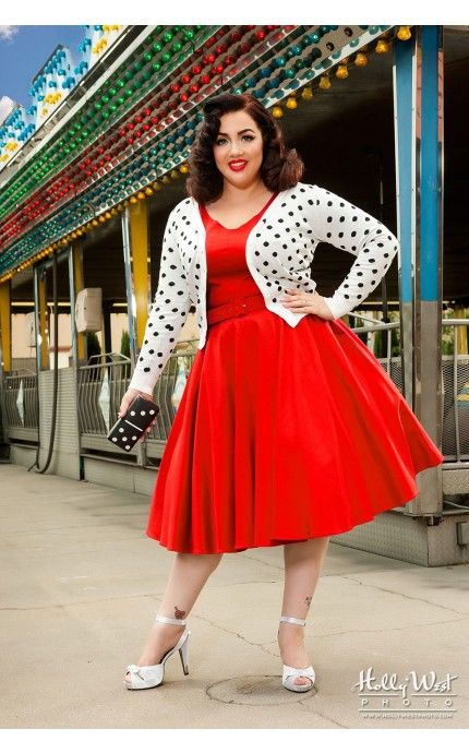 10  images about Outfits I Love - Plus Size on Pinterest ...
