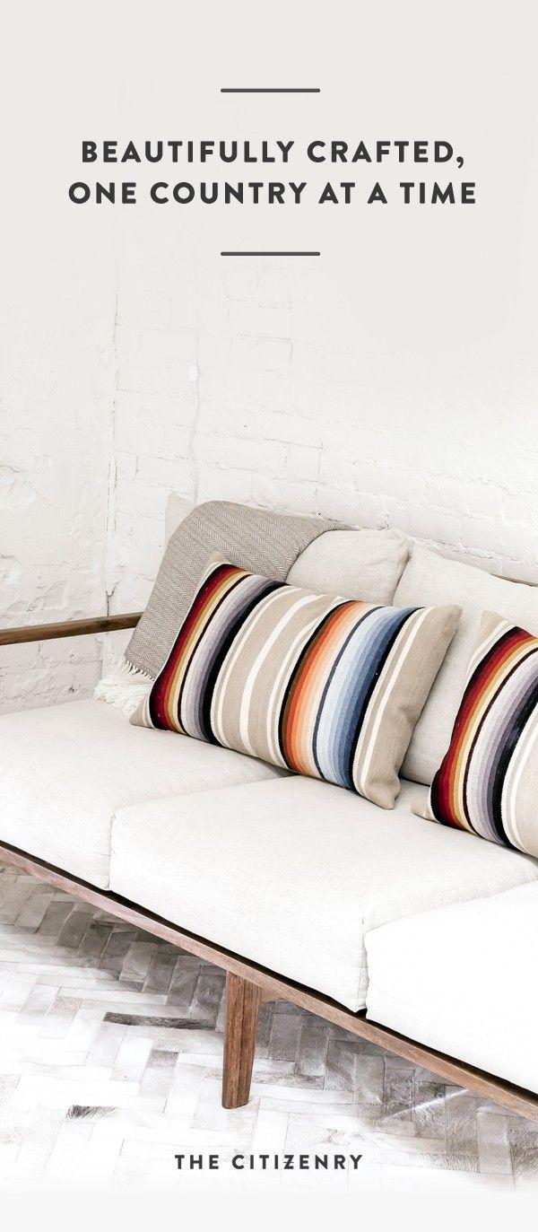 156 best divine design images on pinterest architecture colors