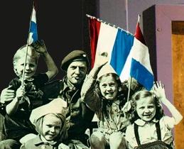 17 Bevrijdingsmuseum Groesbeek