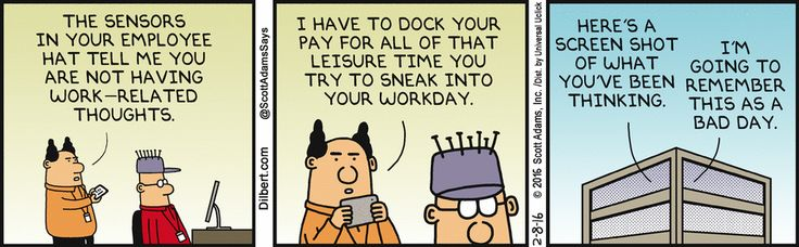 153 Best Images About Dilbert On Pinterest In The Clouds
