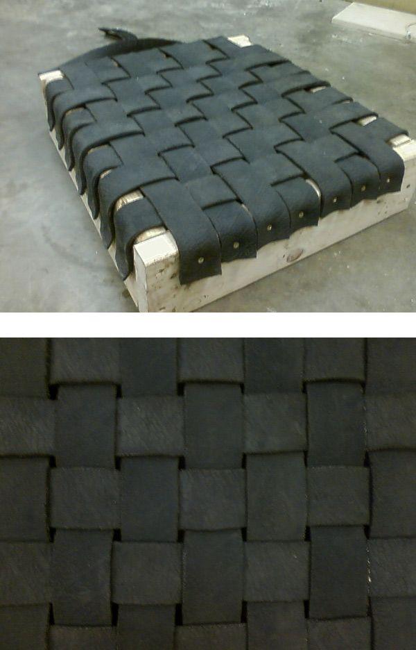 Tires & Palet