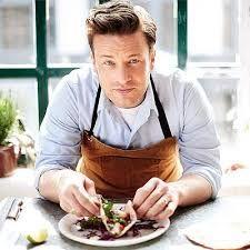 Image result for jamie oliver everyday superfood