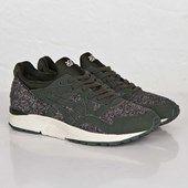 Sneakersnstuff x ASICS x Onitsuka Tiger - Sneakersnstuff | sneakers & streetwear online since 1999