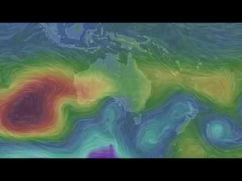 ALERT NEWS Today Big Earthquakes, Sunspots Solar Wind