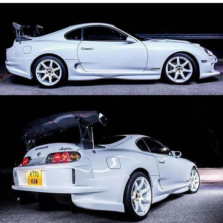 Small Turbocharger Price In India: 25+ Best Ideas About Toyota Supra Turbo On Pinterest