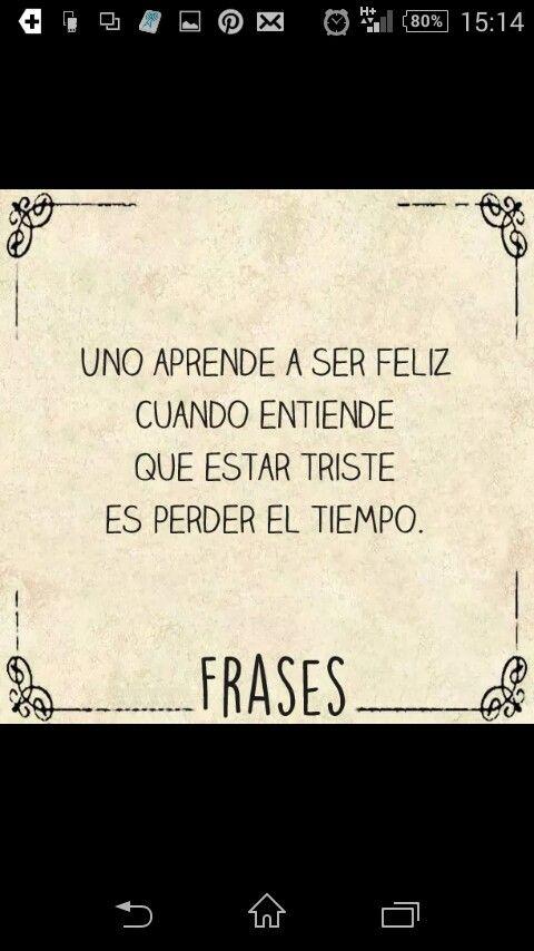 Frases *-*