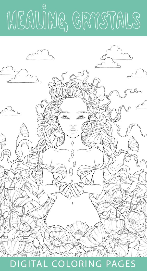 Pin On I 3 Coloring Pages