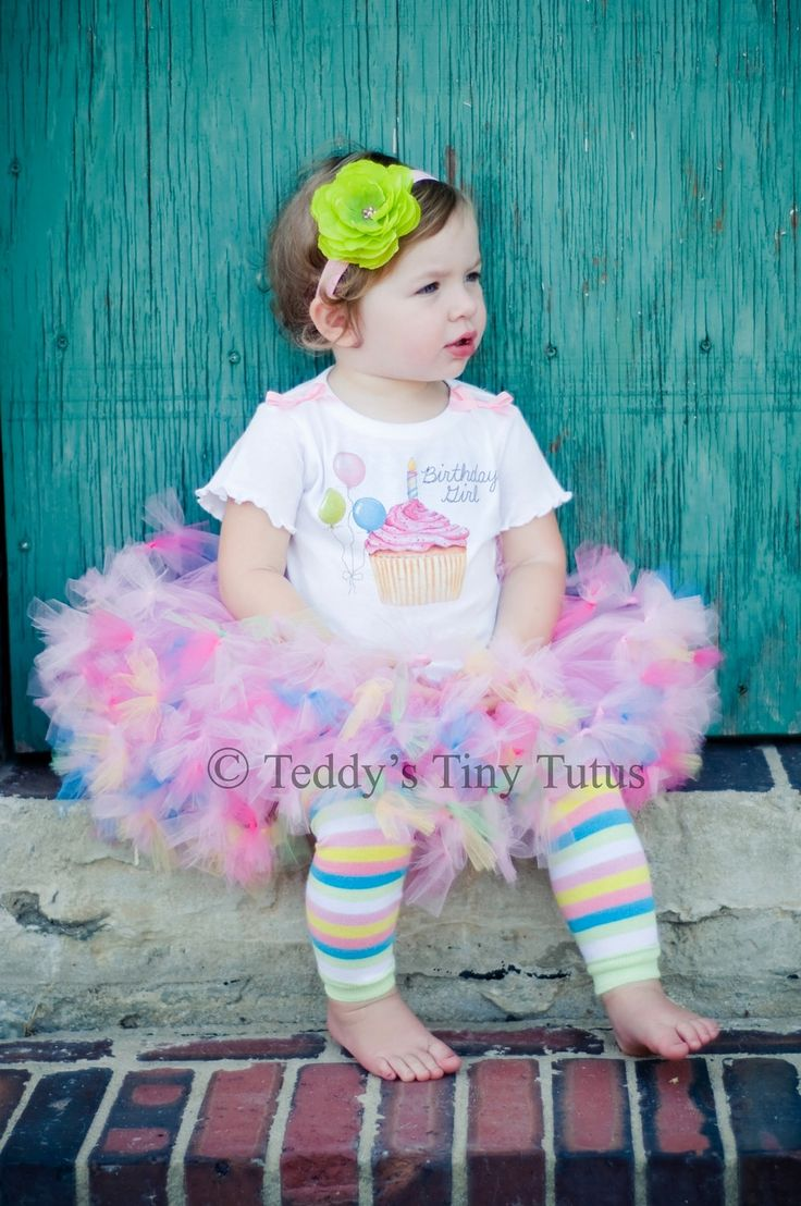 79 best 1st Birthday Outfits images on Pinterest | Birthday outfits ...