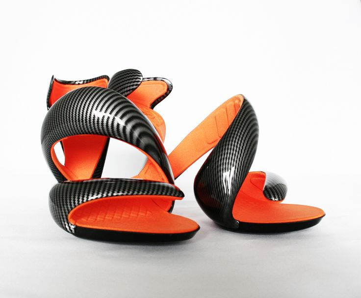 http://www.raspberryheels.com/shop/produkt,pl,women,mojito-carbon.html