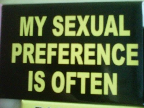 my sexual preference is often: Laughing, Yep, Quotes, Stuff, Funny Pictures, Funny Humor, Sexual Prefer, Things, True Stories