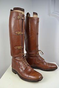 71 Best Images About Clothes Mens Around 1900 On