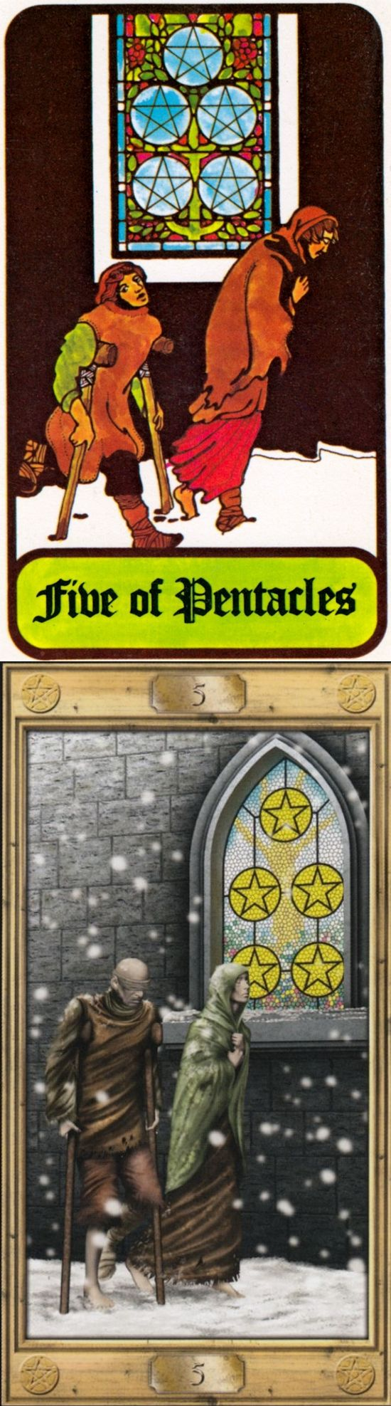 Five of Pentacles: but help is available and seeing chances you can use (reverse). Hoi Poloi Tarot deck and Pictorial Tarot deck: tarotlenormand, free online tarot card reading vs tarot on line gratis. Best 2017 magic the gathering artwork and tarot decks cards.