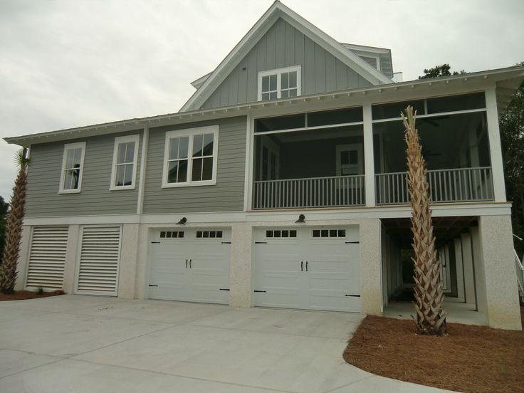 39 best house plans images on pinterest   coastal homes, home