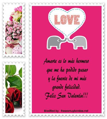 Descargar Frases De Amor Y Amistad Para Whatsapp Mensajes De Amor