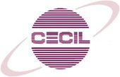 Cecil Instruments Limited  At Cecil Instruments we are proud to be leading designers and manufacturers of HPLC systems, Ion Chromatography systems and UV / Visible Spectrophotometers.