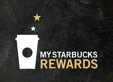 Free Starbucks DrinkBecome a Starbucks Rewards member through this link and enjoy a free drink just for signing up. You must opt-in for email notifications to receive the free drink. Who doesn&#82…