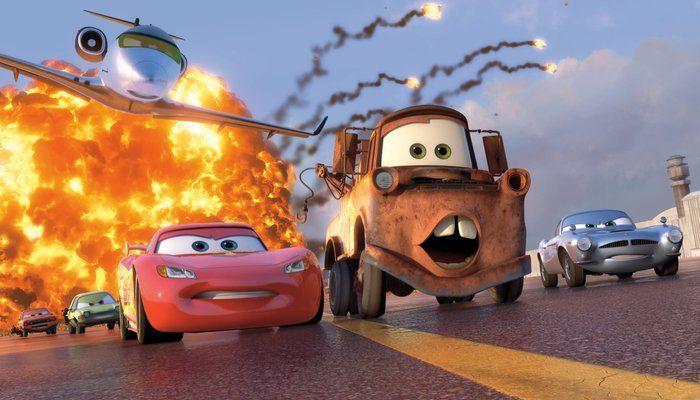 Films En Streaming Gratuit Cars 2 Streaming Film Complet Gratuit 2011 Film Cars Disney Pixar Cars Voitures Disney