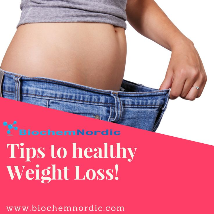 Diet tips to a healthy and lasting weight loss: Avoid all polyunsaturated fats, meaning liquid oils, nuts and seeds. Use coconut oil and MCT oil as your fat sources, these types of fats increases your metabolic rate. Avoid starches meaning bread, rice and pasta, as they increases your fat production. Get more tips in our blog: www.biochemnordic.com/blog