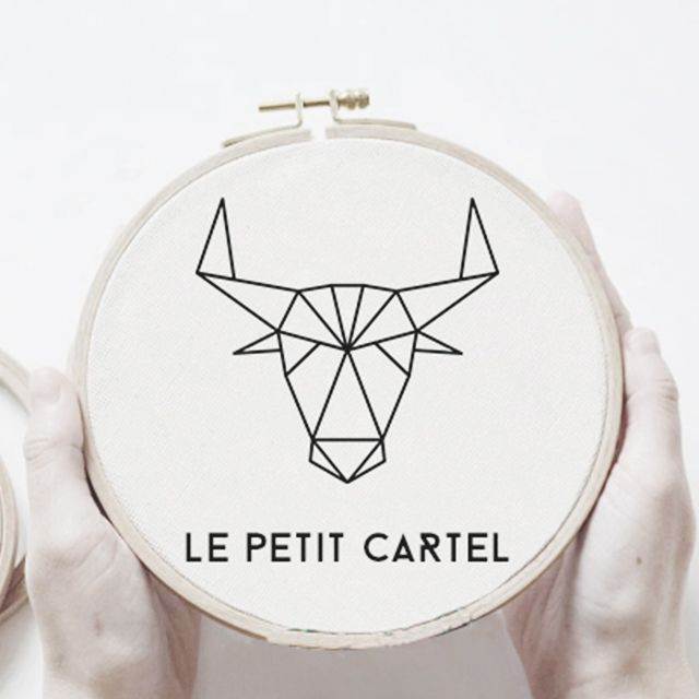 #hello #lepetitcartel #jewelry #leathergoods #handmade and #limitededition #bali