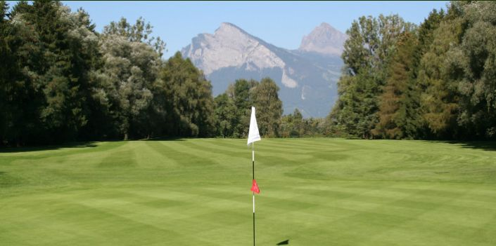 golf course bad ragaz http://www.worldwidetoursdirectory,com