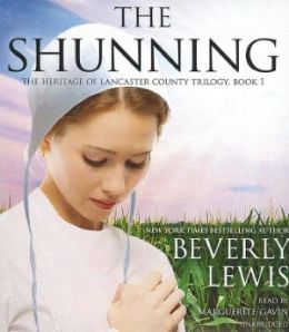 the shunning book - Google Search