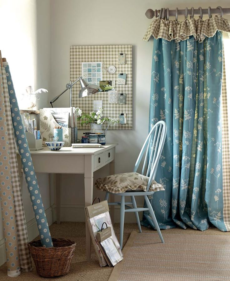 http://www.vanessaarbuthnott.co.uk brand / online shop / fabric / wallpaper / furniture / vanessa arbuthnott