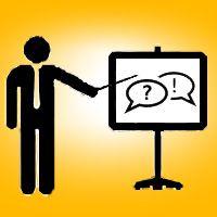 Бесплатная консультация от HR-ПРАКТИКА  Решения многих задач управления персоналом просты и не требуют серьезных трудозатрат.  Мы готовы поделиться готовым решением или подсказать способ самостоятельного решения вашей задачи.  http://hr-praktika.ru/besplatnaya-konsultatsiya/