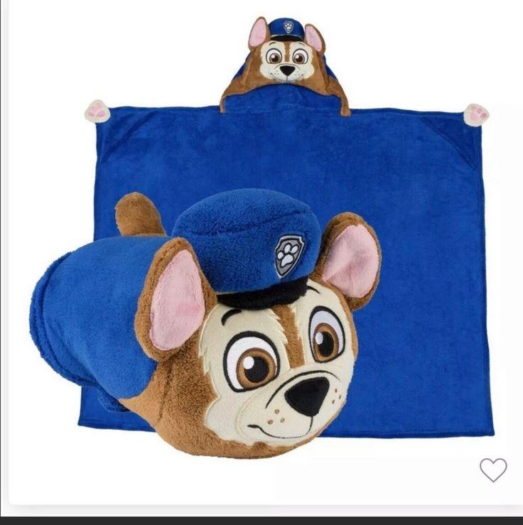 Toy Hunt For Shopkins & More Target Dollar Tree TRU