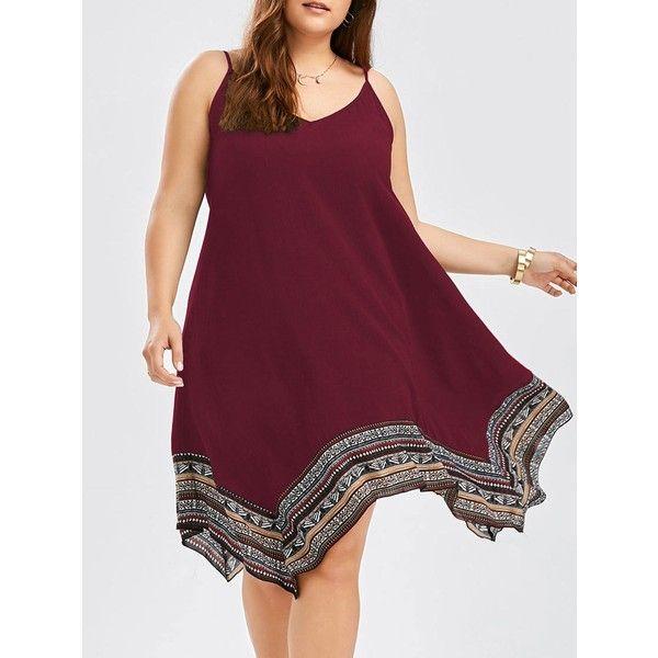 Best 25+ Purple plus size dresses ideas on Pinterest | Plus size ...