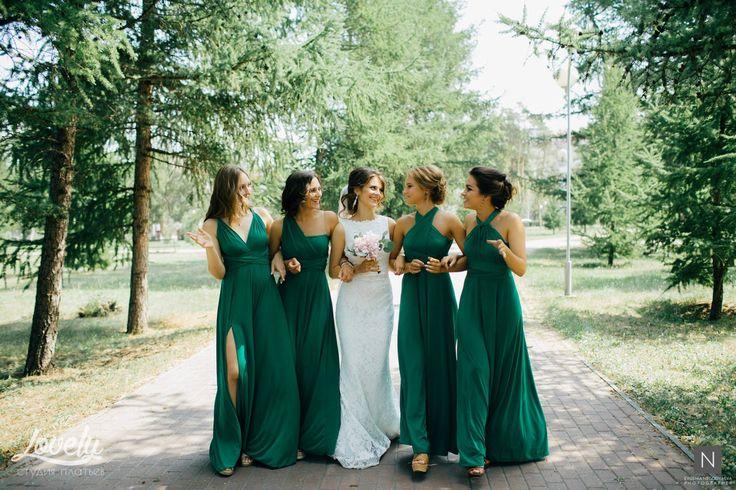 Платья-трансформеры для подружек невесты. Каждое платье имеет множество вариантов ношения! Материал: итальянский трикотаж. Исполнение в любом цвете. Индивидуальный пошив. Доставка в любую точку мира! Viber/WhatsApp/tel +79127933052. #платьядляподружекневесты #платьятрансформеры #подружкиневесты #платьеподругиневесты #платьетрансформер #bridesmaid #convertibledress