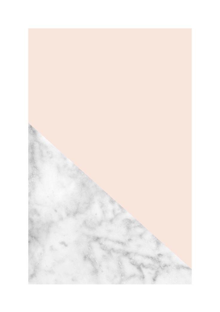 #contagiousdesignz #marble #texture #black #white #prints #design #pink #simple