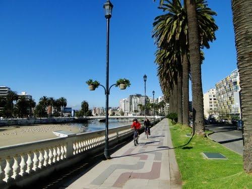 *** VIÑA DEL MAR CHILE <<< Excelente !! reportajes