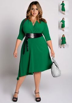 Big Size Fashion on Pinterest | Size 12 Women, Wedding High Heels ...