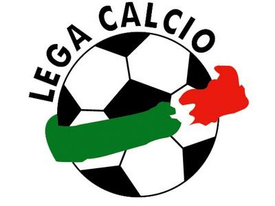 Julukan Tim Sepakbola Liga Italia
