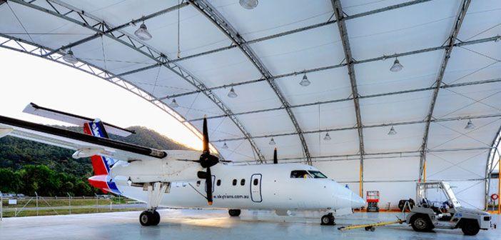 Tensile Structure Aircraft Hangars. Tensile-Aircraft-Hangars. Tensile Structure Aircraft Hangars. Sending ... Popular; Recent; Top Reviews.