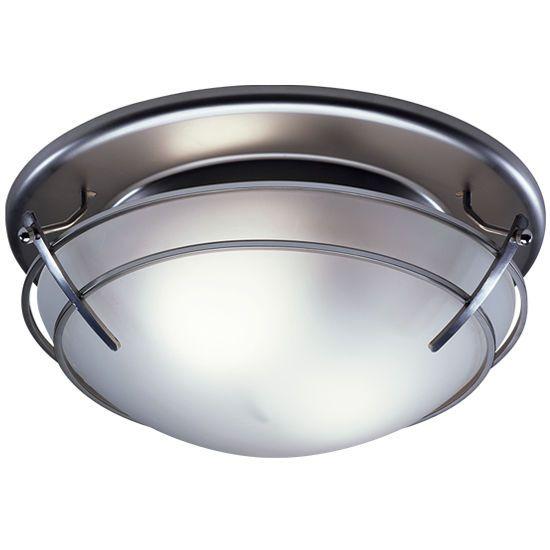 Adding A Bathroom Fan: 25+ Best Ideas About Bathroom Fan Light On Pinterest