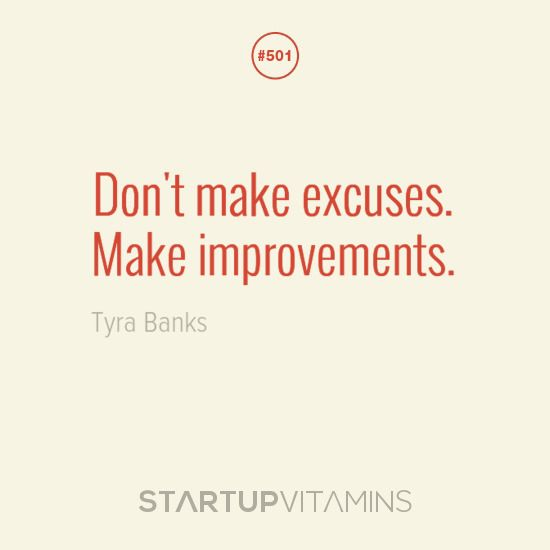Best 20+ Tyra Banks Quotes Ideas On Pinterest