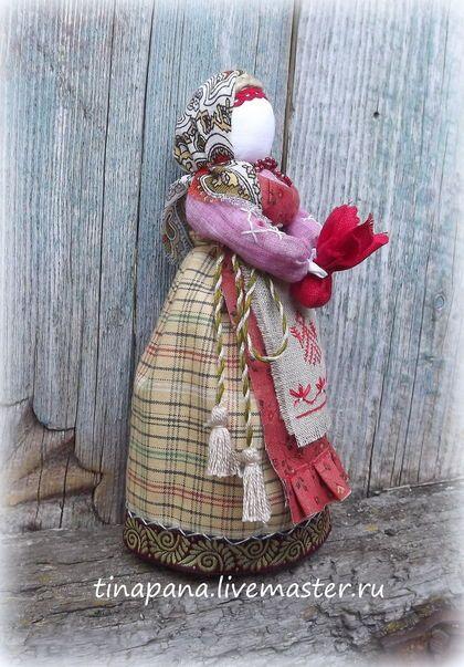 Обереги, талисманы, амулеты ручной работы. Ярмарка Мастеров - ручная работа Берегиня дома. Handmade.