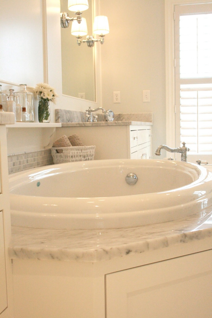 Best 100+ Bathrooms images on Pinterest | Bathroom, Bathrooms and ...