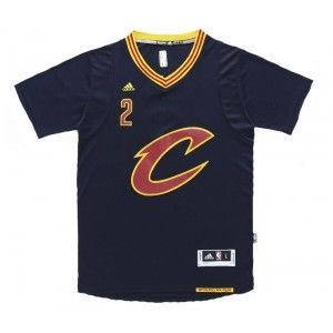 the latest 065ca 0a254 mens cleveland cavaliers 2 kyrie irving black 2016 nba ...