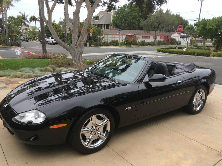 Car brand auctioned:Jaguar XK8 Base Convertible 2-Door 1999 Car model jaguar xk 8 base convertible 2 door 4.0 l View http://auctioncars.online/product/car-brand-auctionedjaguar-xk8-base-convertible-2-door-1999-car-model-jaguar-xk-8-base-convertible-2-door-4-0-l/