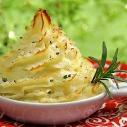 Roasted Garlic Parsnip Mashed Potatoes....: Side Dishes, The Special, Garlic Parsnip, Recipes, Sucré Farin, Roasted Garlic, Café Sucré, Parsnip Mashed, Garlic Mashed Potatoes