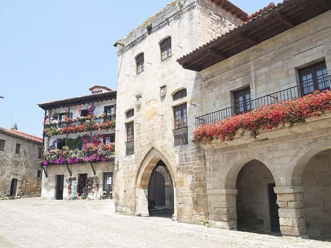 10 rincones imprescindibles de Cantabria