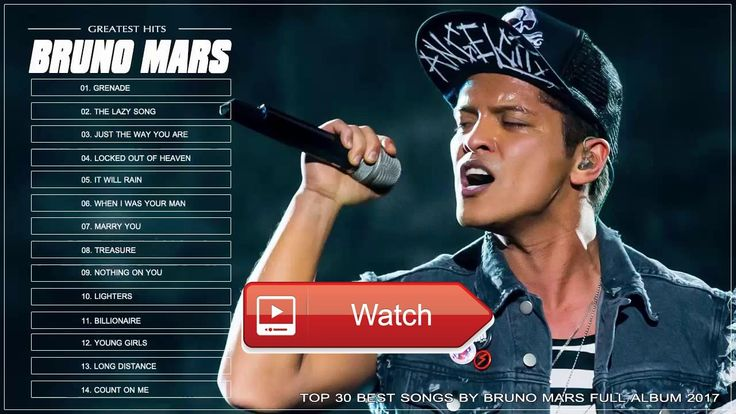 Bruno Mars Greatest Hits Bruno Mars Best Songs Bruno Mars Full Playlist  Bruno Mars Greatest Hits Bruno Mars Best Songs Bruno Mars Full Playlist Bruno Mars Greatest Hits Bruno Mars Best So