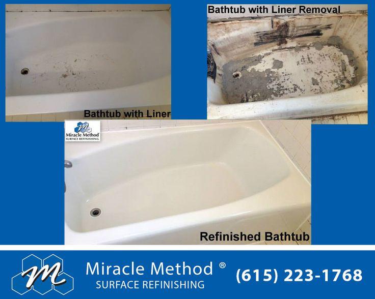 American Bathtub Refinishers Columbus Ohio Photo of American