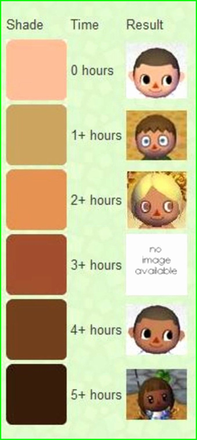 Fresh Acnl Haircut Guide Photograph Of Hairstyle Ideas 1714 With