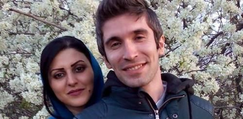 Update:Golrokh Ebrahimi Iraee Iranian writer and human rights activist released on bail today | Amnesty International Canada