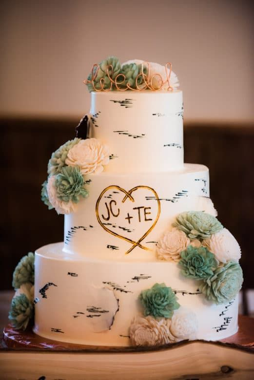 rustic barn wedding cakes 1616 best images about rustic wedding cakes on 19485